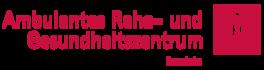 rehazentrum-rosenheim